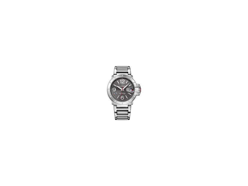 hodinky TOMMY HILFIGER 1791262