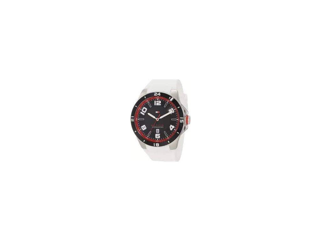 hodinky TOMMY HILFIGER 1790864