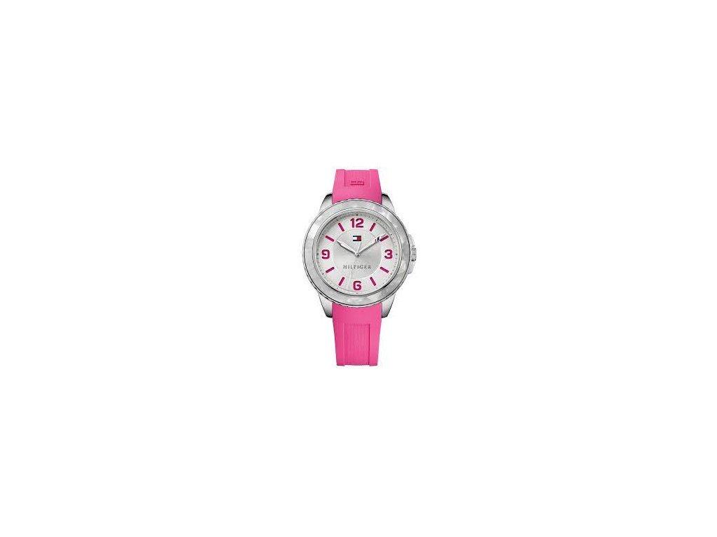 hodinky TOMMY HILFIGER 1781540