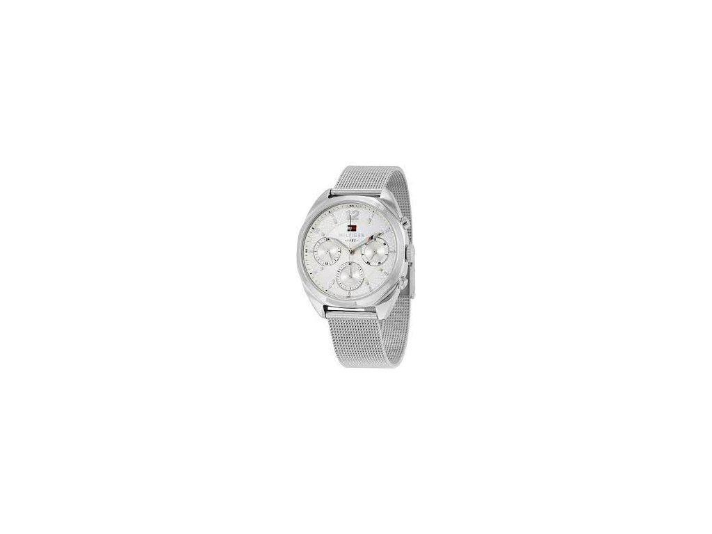 hodinky TOMMY HILFIGER 1781628