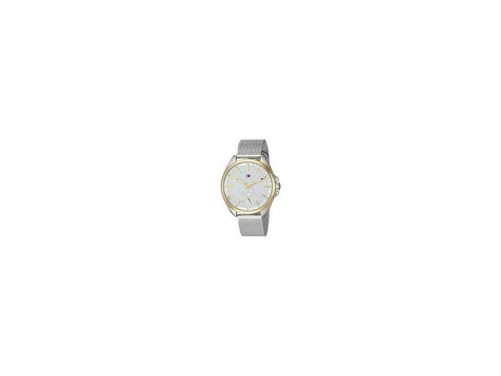 hodinky TOMMY HILFIGER 1781759