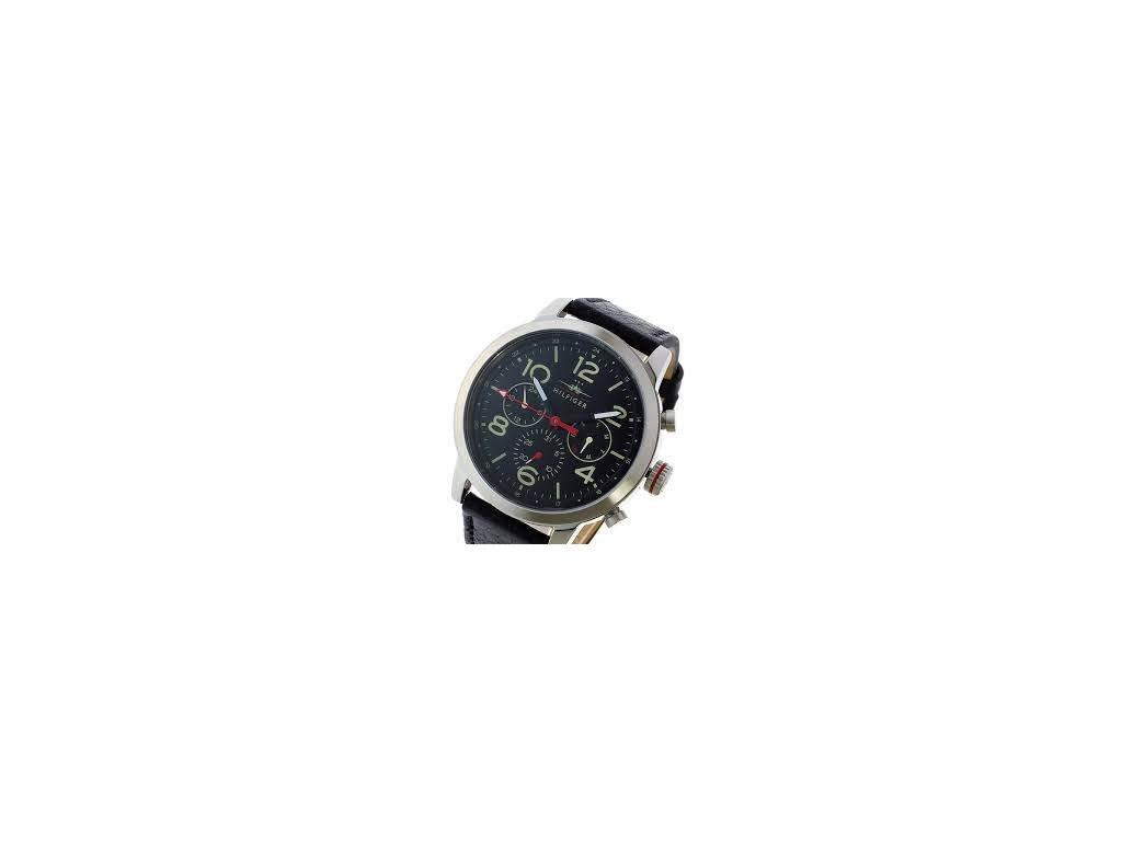 hodinky TOMMY HILFIGER 1791232