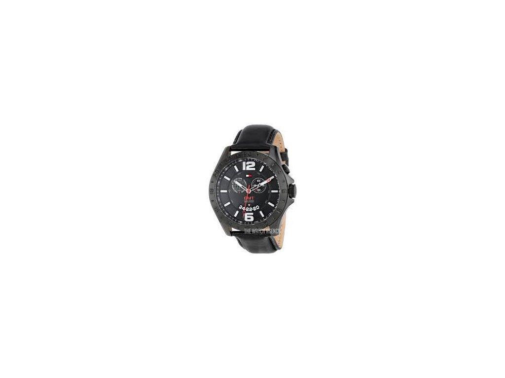 hodinky TOMMY HILFIGER 1790972