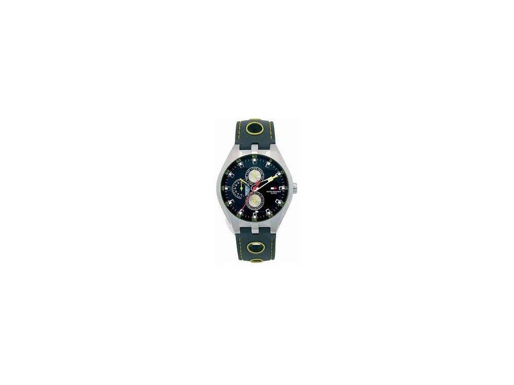 hodinky TOMMY HILFIGER 1790620