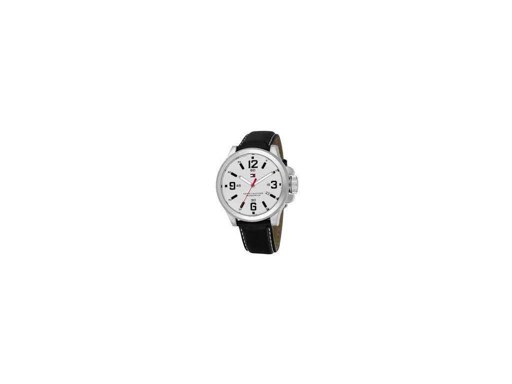 hodinky TOMMY HILFIGER 1790629
