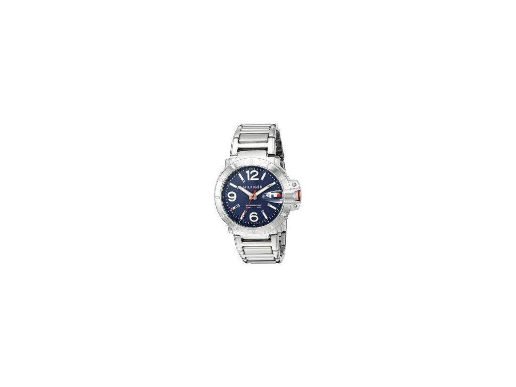 hodinky TOMMY HILFIGER 1791258