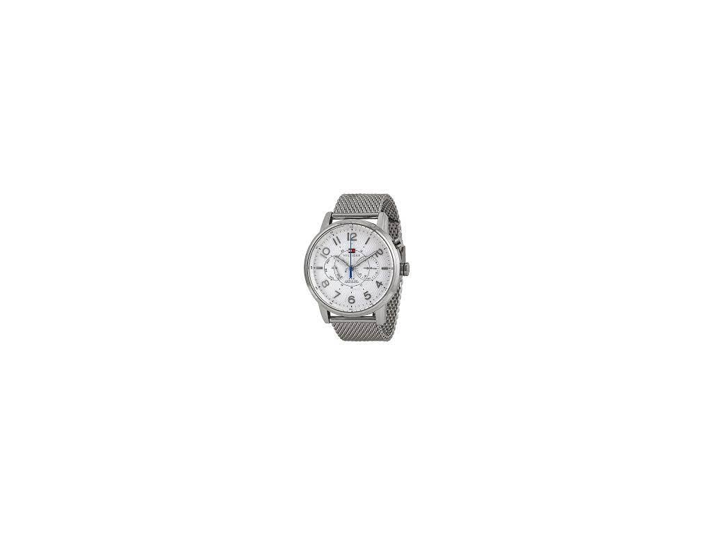 hodinky TOMMY HILFIGER 1791087