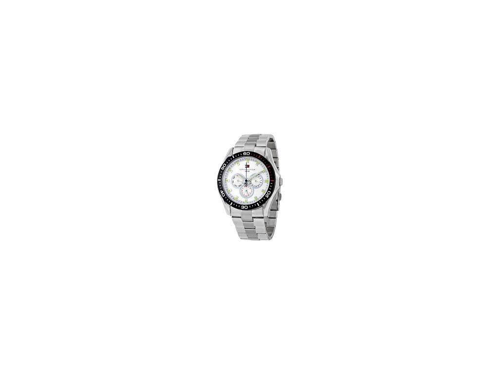 hodinky TOMMY HILFIGER 1790606