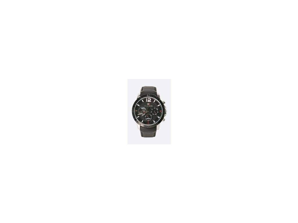 hodinky TOMMY HILFIGER 1791268