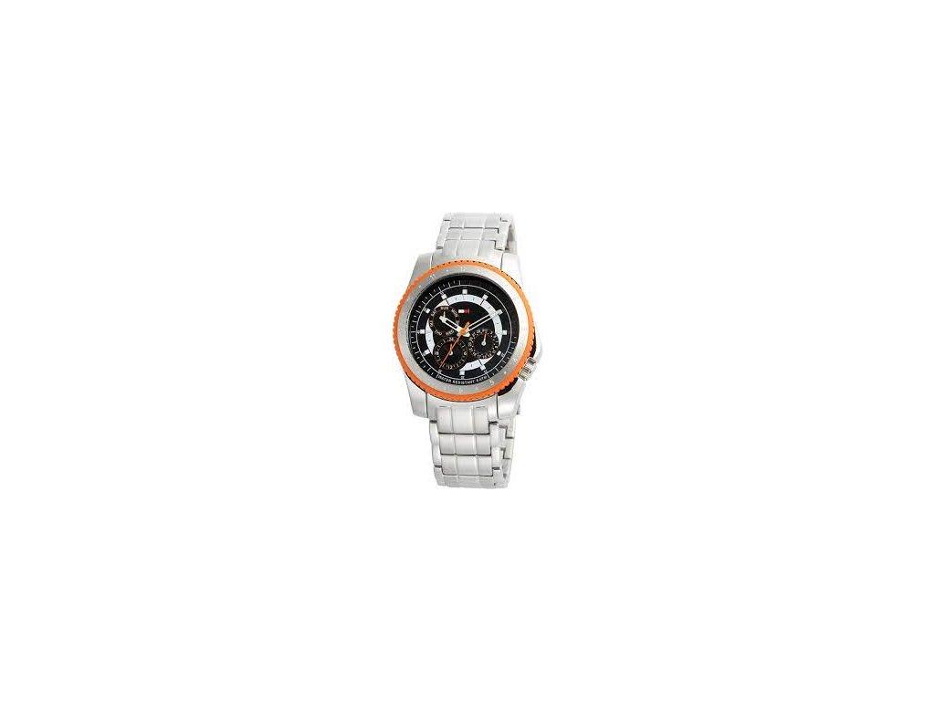 hodinky TOMMY HILFIGER 1790609