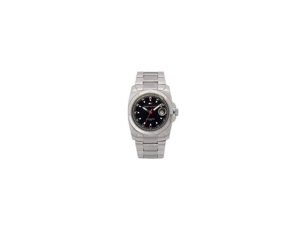 hodinky TOMMY HILFIGER 1710122