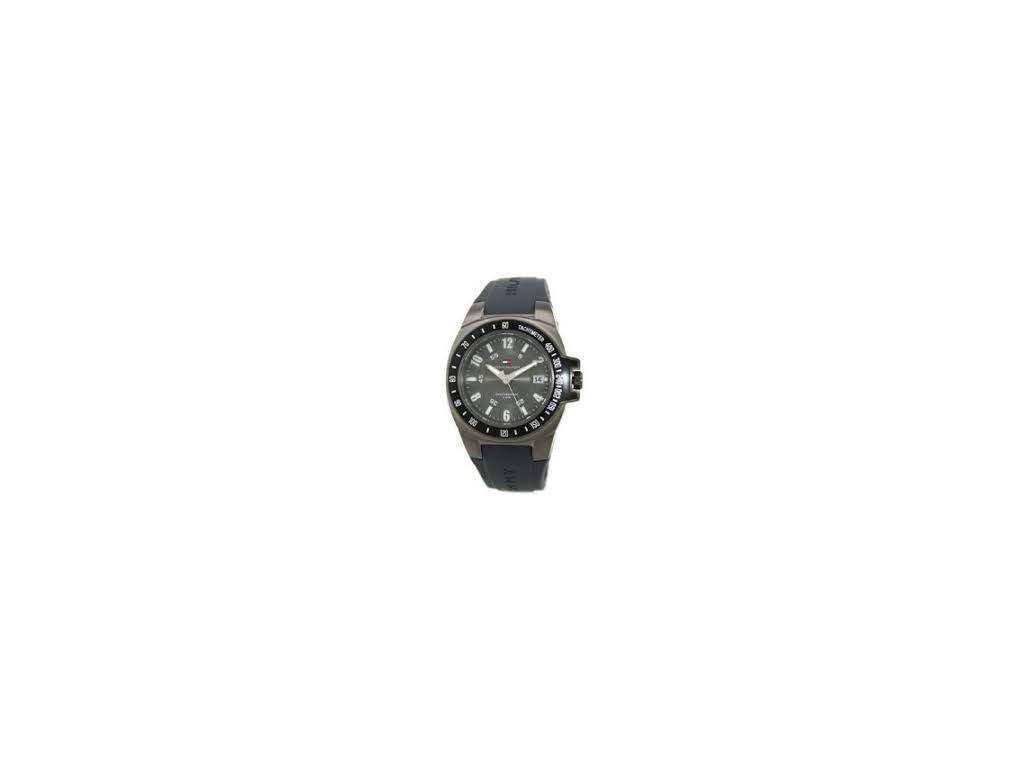 hodinky TOMMY HILFIGER 1790589