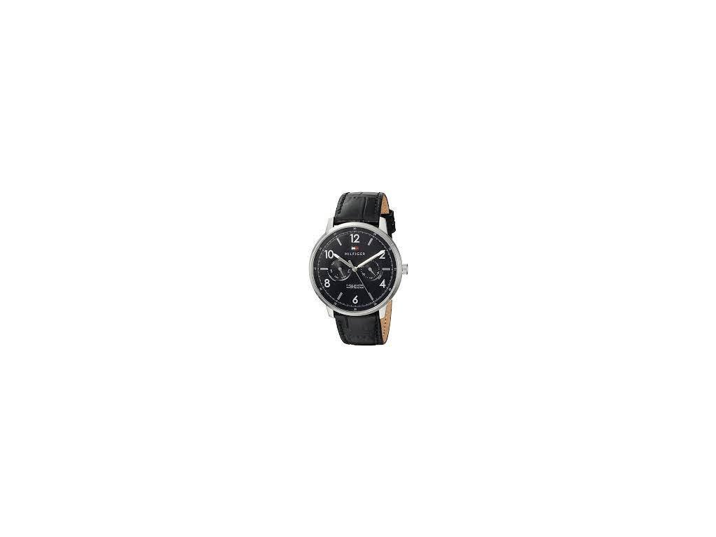 hodinky TOMMY HILFIGER 1791356