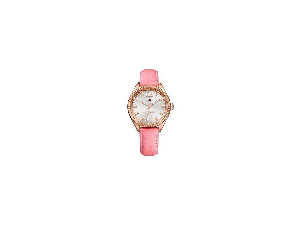 hodinky TOMMY HILFIGER 1781516