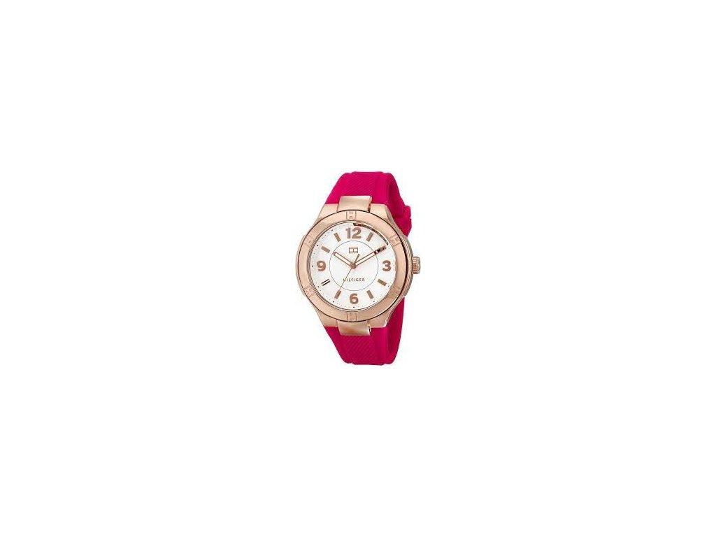 hodinky TOMMY HILFIGER 1781444
