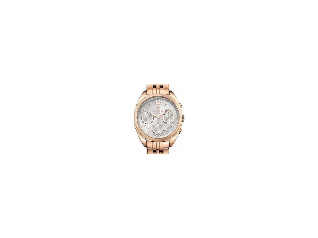 hodinky TOMMY HILFIGER 1781487
