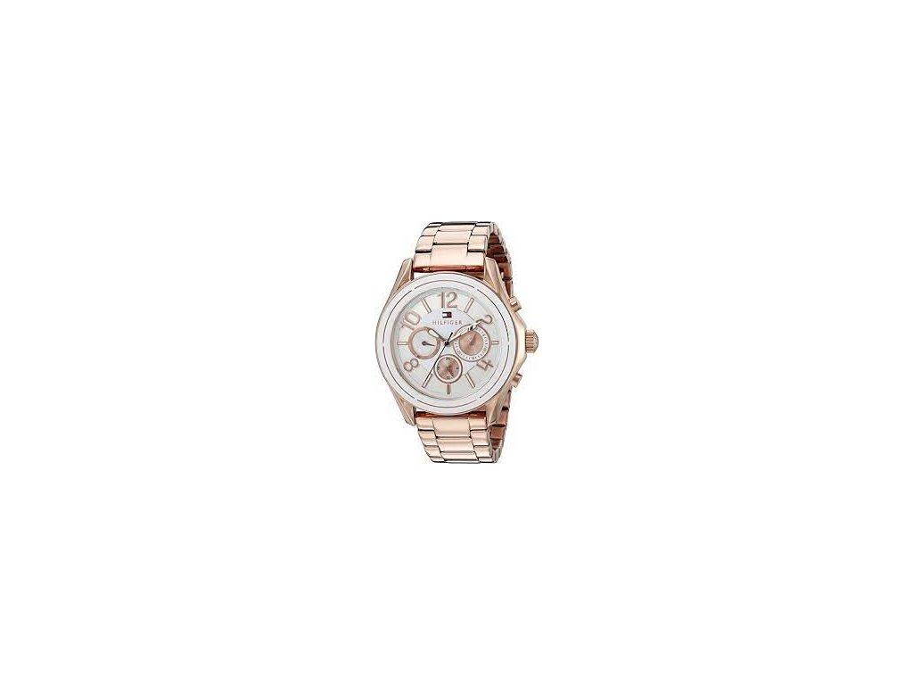 hodinky TOMMY HILFIGER 1781651