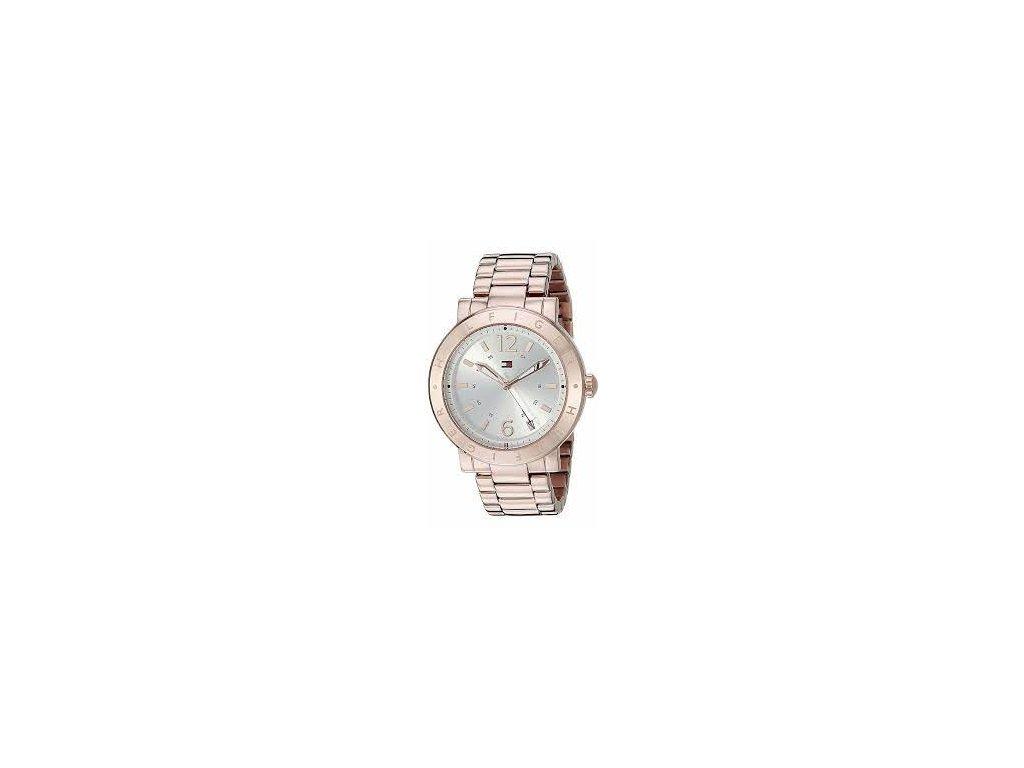 hodinky TOMMY HILFIGER 1781621