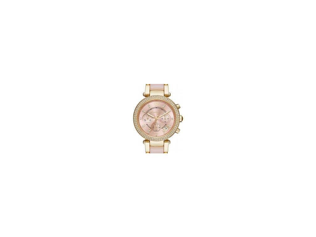 hodinky Michael Kors MK6326