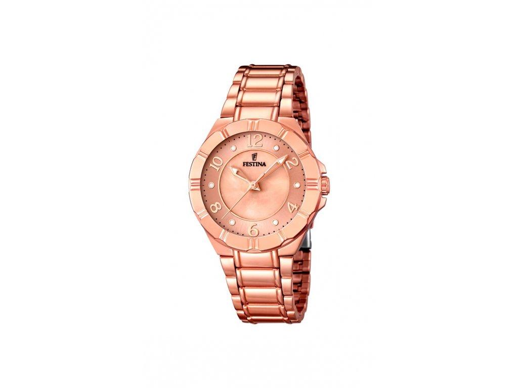 hodinky FESTINA F16728/1