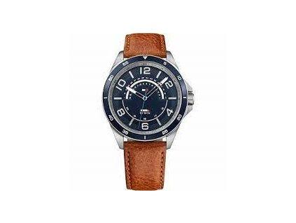 hodinky TOMMY HILFIGER 1791391