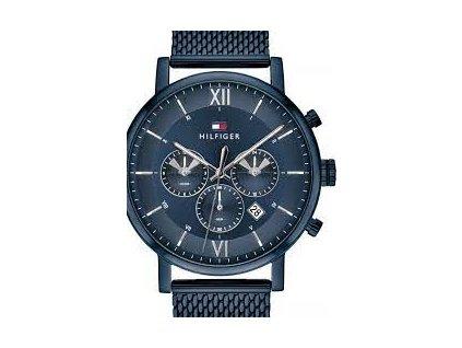 hodinky TOMMY HILFIGER 1710397
