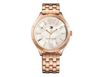 hodinky TOMMY HILFIGER 1781548