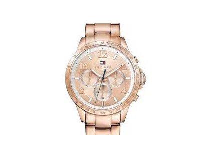 hodinky TOMMY HILFIGER 1781642