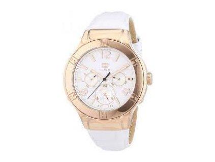 hodinky TOMMY HILFIGER 1781362