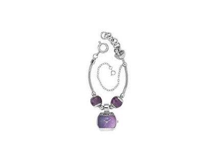 trinket purple