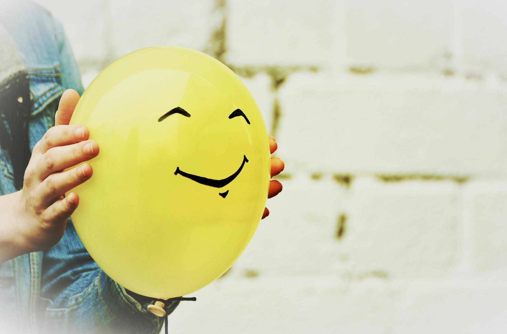 Čo ak sa stratí chuť do života? Štúdie ukazujú, že to ide aj bez antidepresív a s pomocou Macy peruánskej