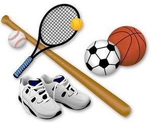 Příslušenství na kolo · Sportovní vychytávky 4515e872c0f