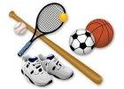 Sportovní vychytávky