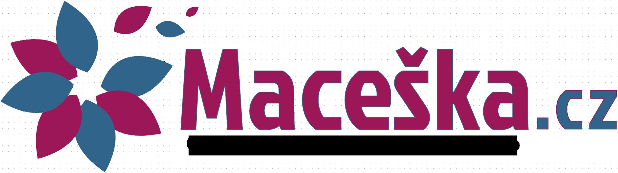 Maceska.cz
