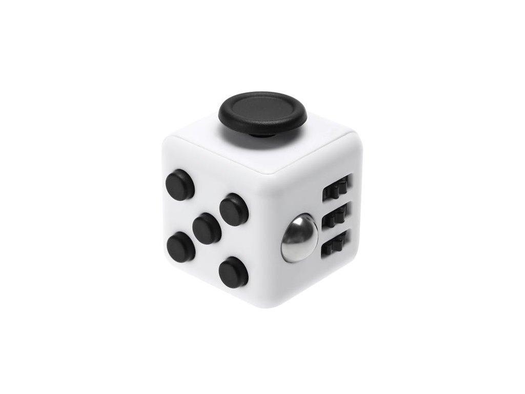 Fidget Cube (Barva Náhodná barva)
