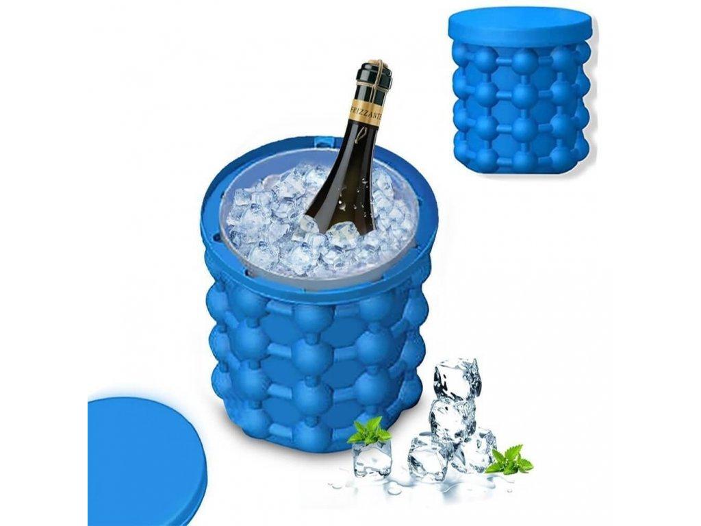 Magic ice cube maker 1 1024x