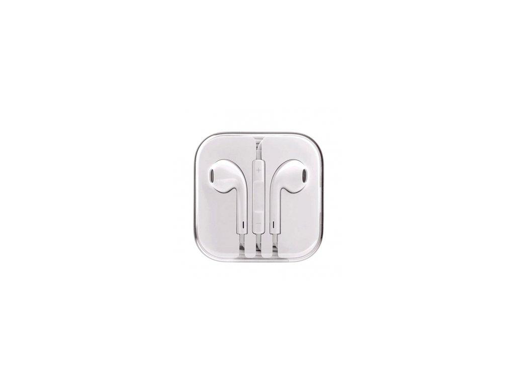 naushniki apple earpods lightning original