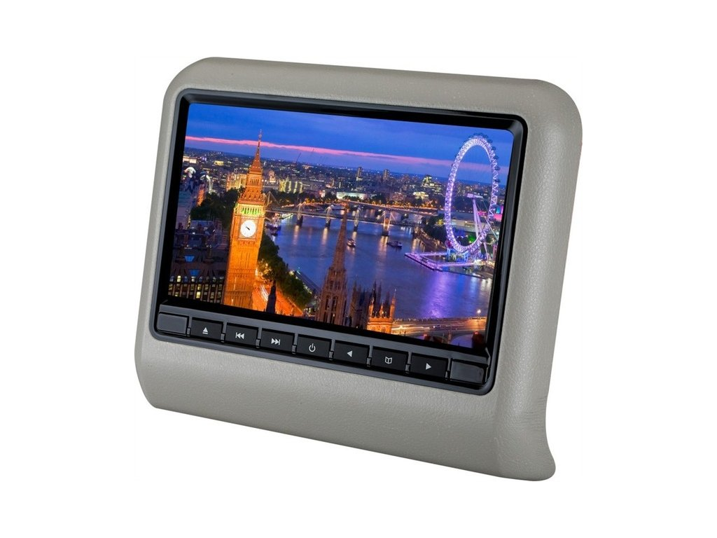 with CD ROM games 9 Inch LCD screen car Headrest Monitor Car DVD Player With Games.jpg 640x640