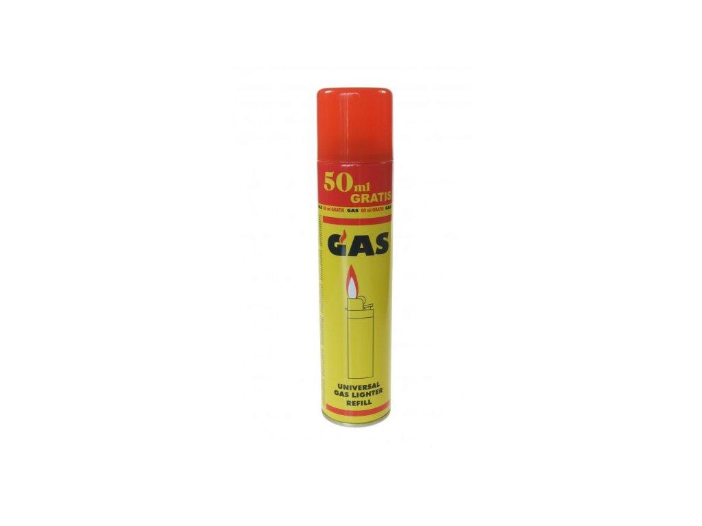 Plyn do zapalovače - 90 ml