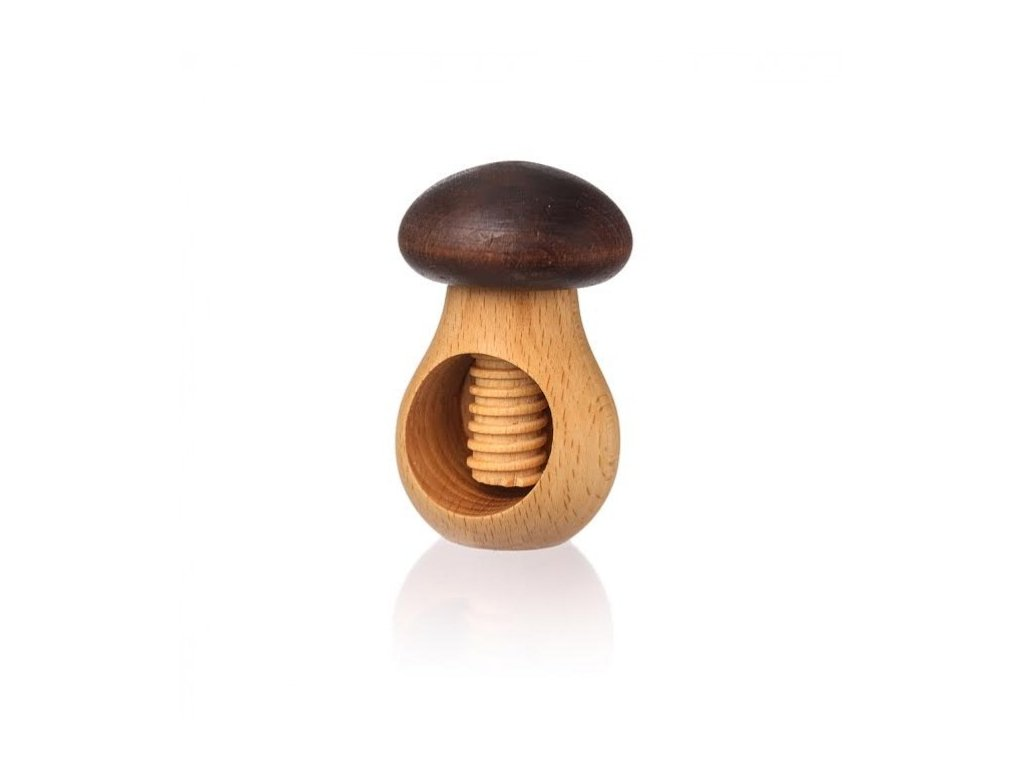 vyr 202 louskacek na orechy houba 1000x665