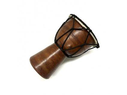 Africký Buben - Mini (14 cm)