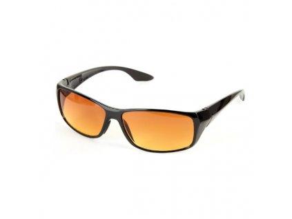 Hd Vision Brýle - 2 Pack