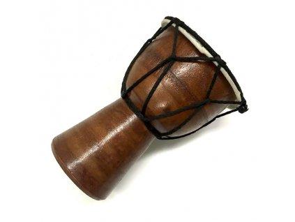 Africký Buben - Malý (20 cm)