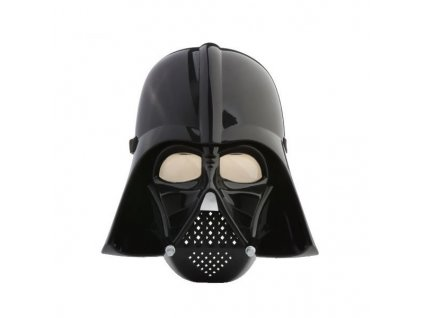 vyr 1955darth