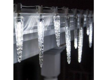 falling icicle lights 7019 1114 500x500c500x500