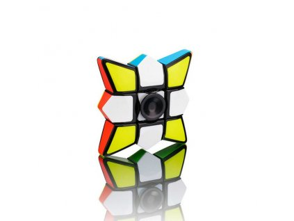 Fingertip Top Magic Neo Rubiks Cube Smooth Finger Magic Cube Fingertip Top Decompression Adult Toys.jpg 640x640