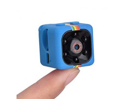 mini kamera 3