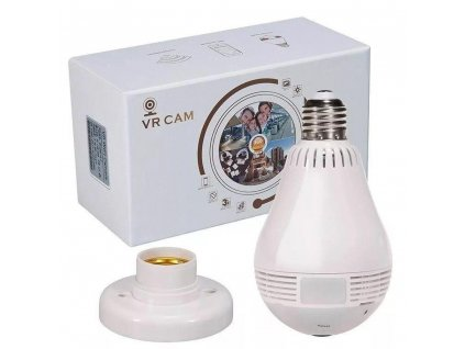 lampada espia camera vr cam led wifi 360 v380 v9 2 1500621488