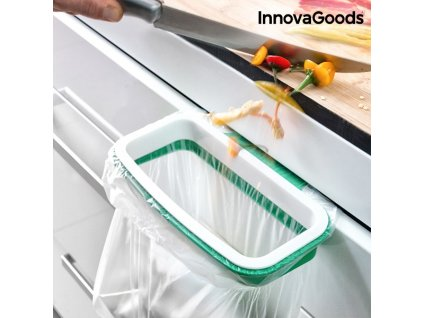 ram na odpadkove pytle innovagoods