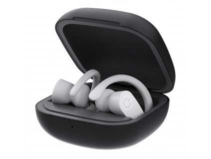 Bezdrátová bluetooth sluchátka TWS B10 - model 215